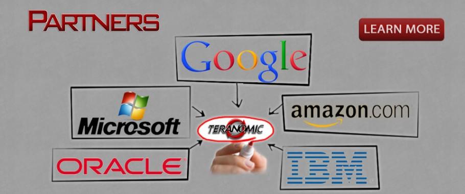 Teranomic Partners