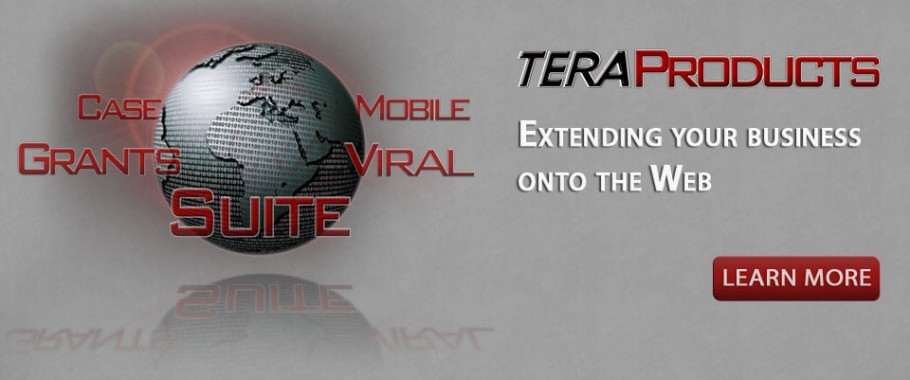 TeraScale